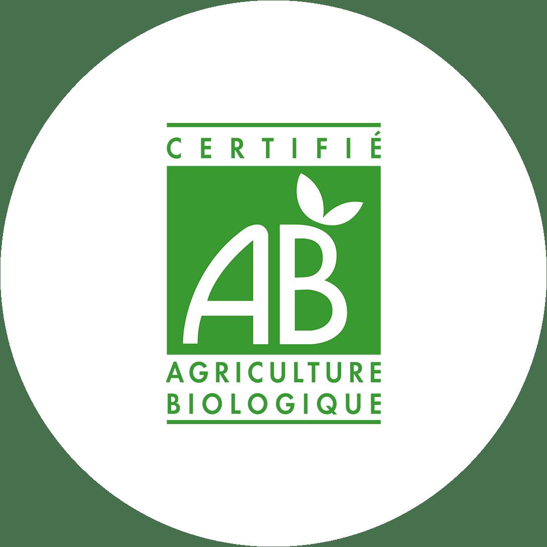 Les petites cigognes _ Labels produits _ Agriculture biologique
