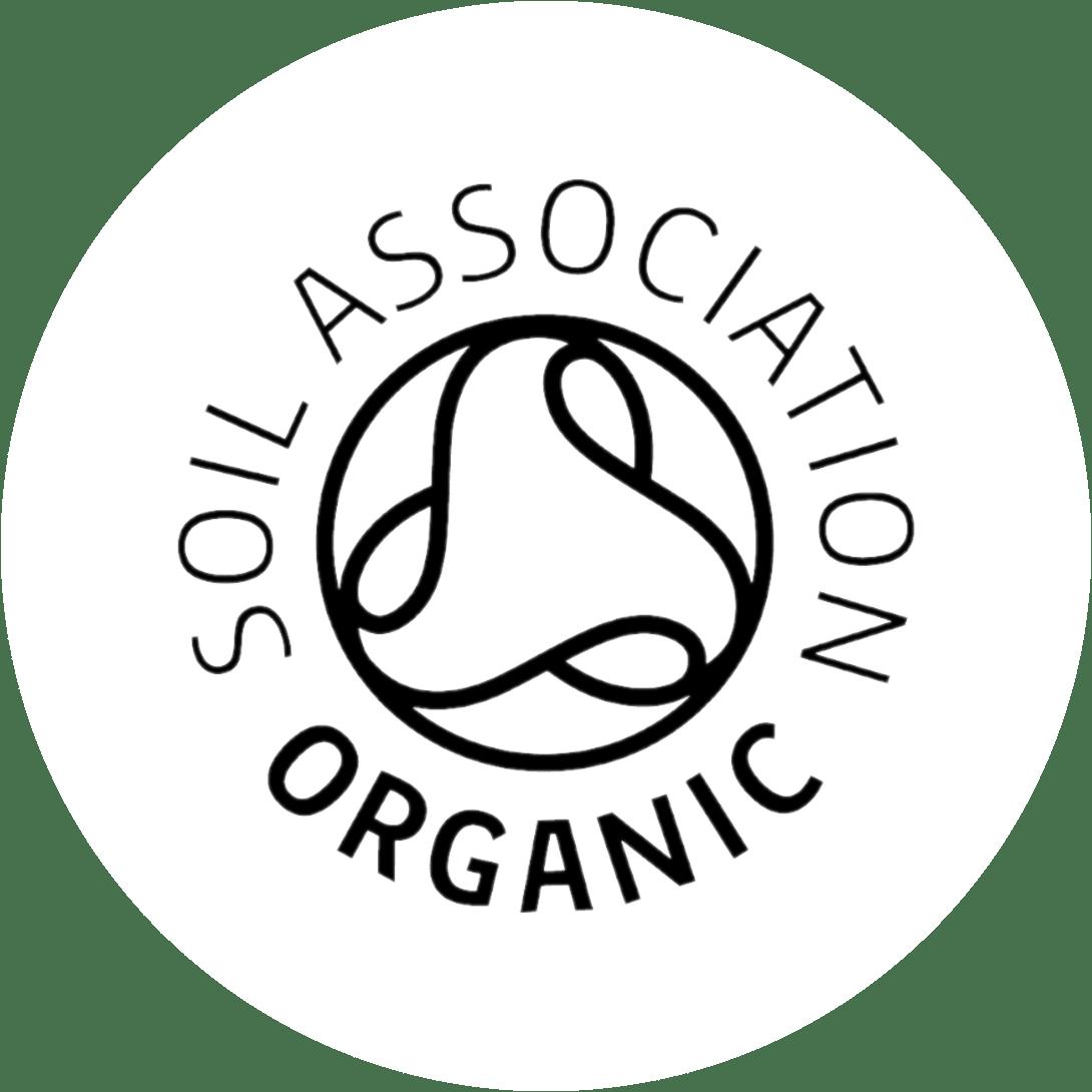 Les petites cigognes _ Labels produits _ Soil Association Organic