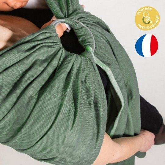 les-petites-cigognes_magasin-bio_nancy_produits_puericulture_portage-sling_neobulle