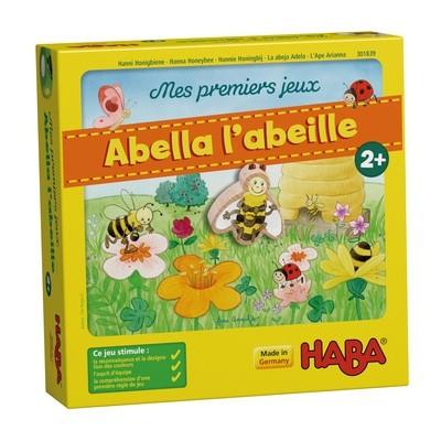 Abella l´abeille - Haba
