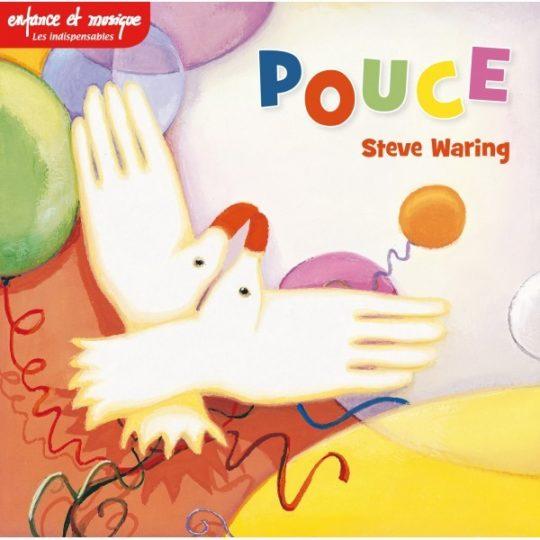 CD Pouce