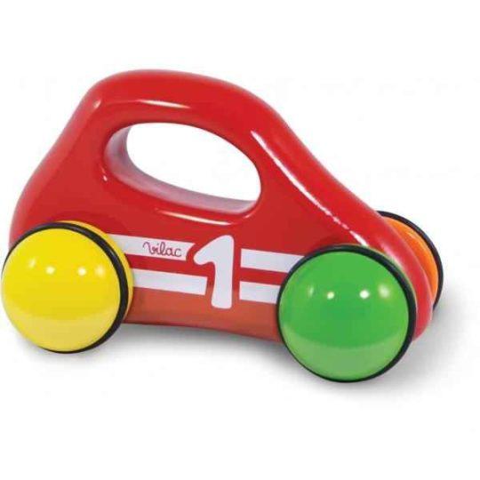 Ma première voiture - Vilac