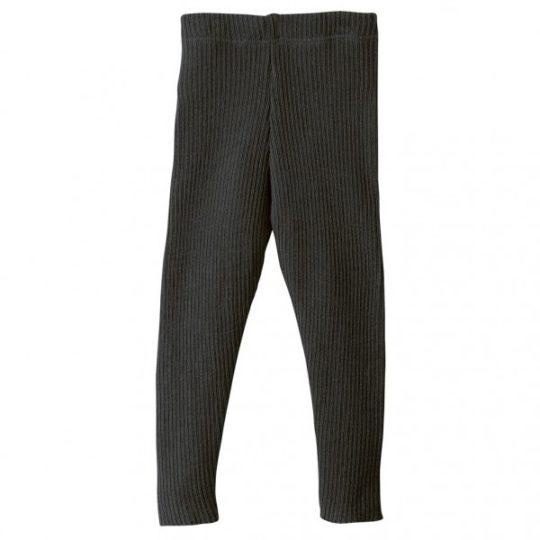 Legging en laine 50/56 cm - Disana