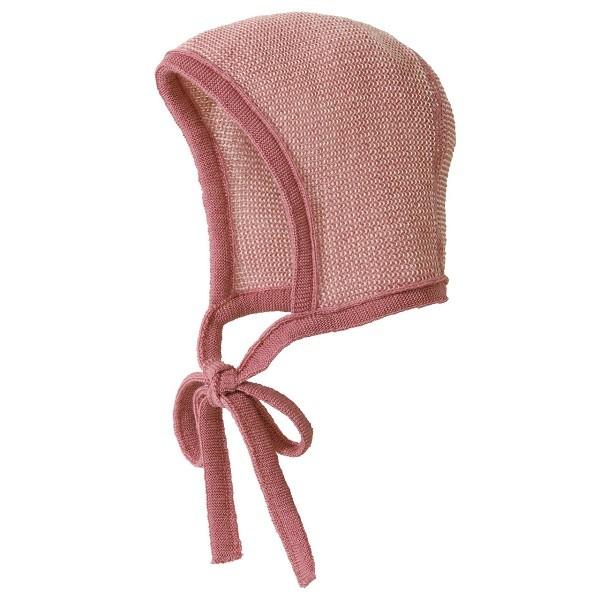 Bonnet - Disana