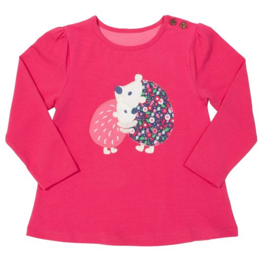 Ensemble en coton bio - Kite kids.