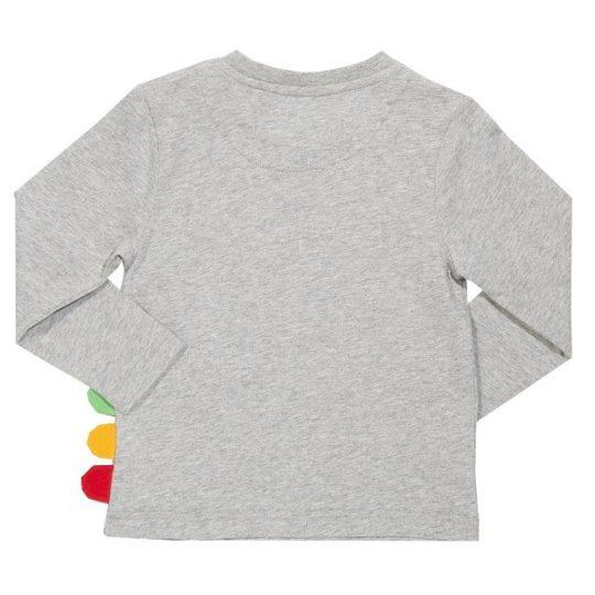 T-shirt manches longues - Kite kids