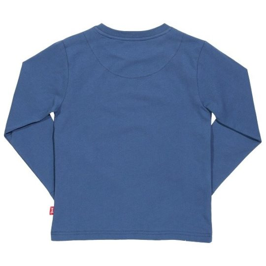 T-shirt - Kite Kids