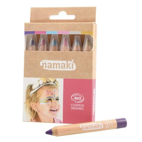 les-petites-cigognes_magasin-bio_nancy_produits_maquillage_kit-de-6-crayons-de-maquillage_namaki