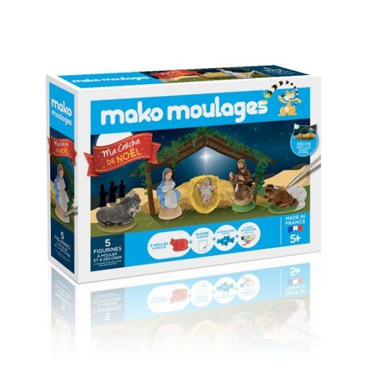 les-petites-cigognes_magasin-bio_nancy_produits_jouet_ ma-creche-de-Noel_Mako-moulages