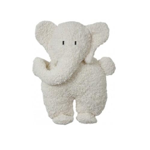 Doudou éléphant - Efie