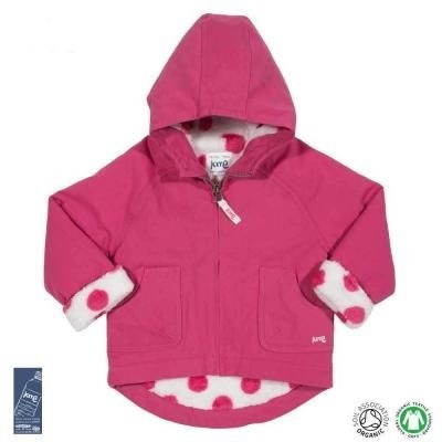 Manteau 12/18 mois & 18/24 mois - Kite Kids