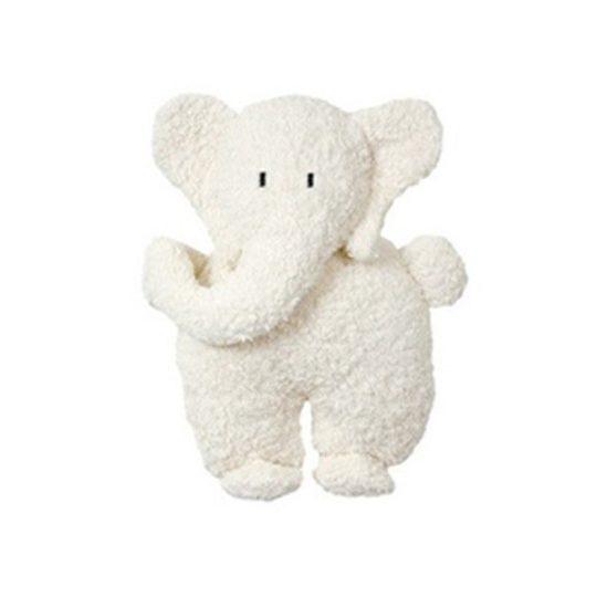 Petit éléphant - Efie