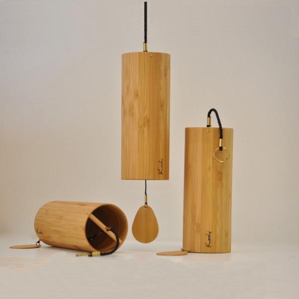les-petites-cigognes_magasin-bio_nancy_produits_carillon_koshi