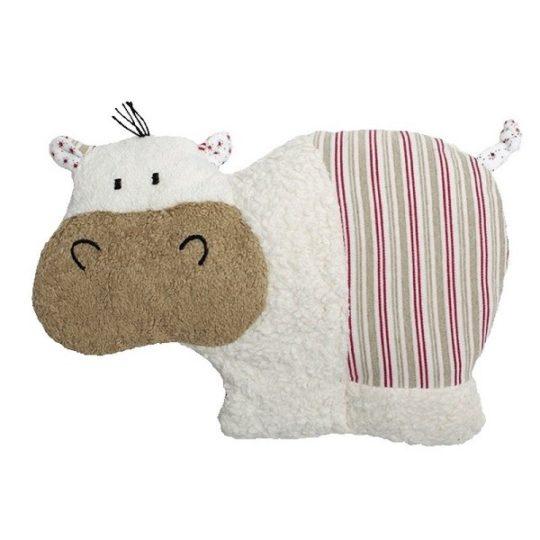 Doucou Hippopotame - Efie