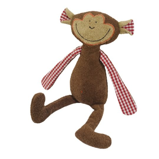 Doudou Ours - Efie