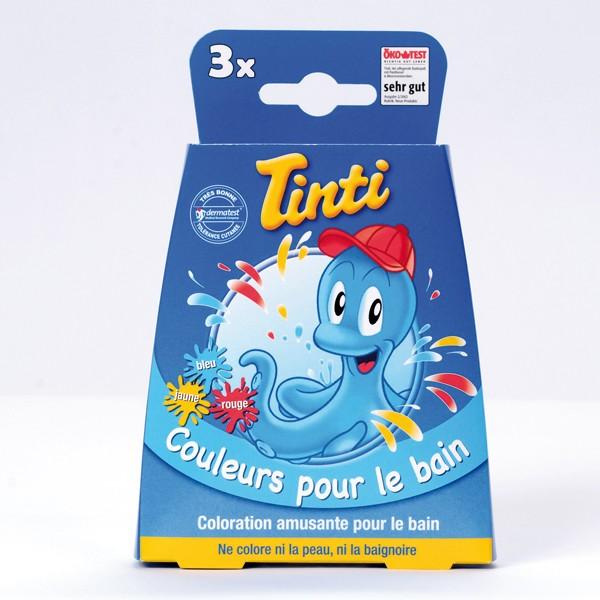 les-petites-cigognes_magasin-bio_nancy_produits_puericulture_couleurs-pour-le-bain_tinti