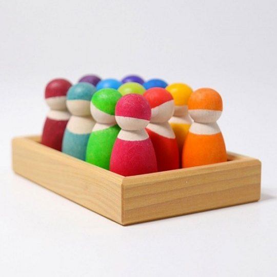 les-petites-cigognes_magasin-bio_nancy_produits_jouets_personnages_grimm-s