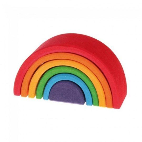 les-petites-cigognes_magasin-bio_nancy_produits_jouets_arc-en-ciel_grimm-s
