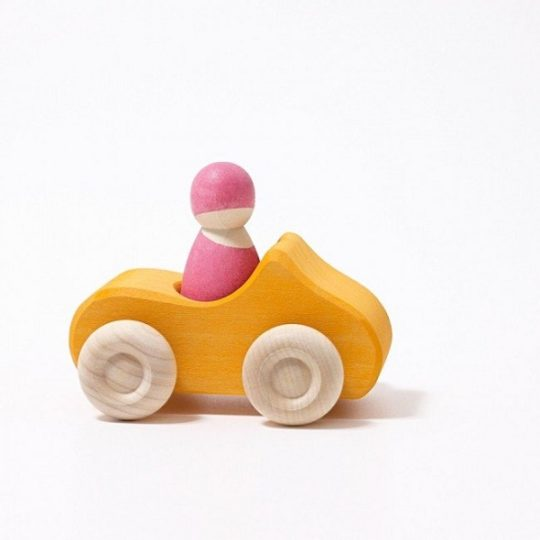 les-petites-cigognes_magasin-bio_nancy_produits_jouets_voiture-cabriolet_grimm-s