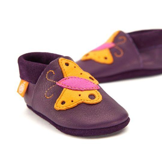 les-petites-cigognes_magasin-bio_nancy_produits_vetements_chaussons-en-cuir_orangenkinder