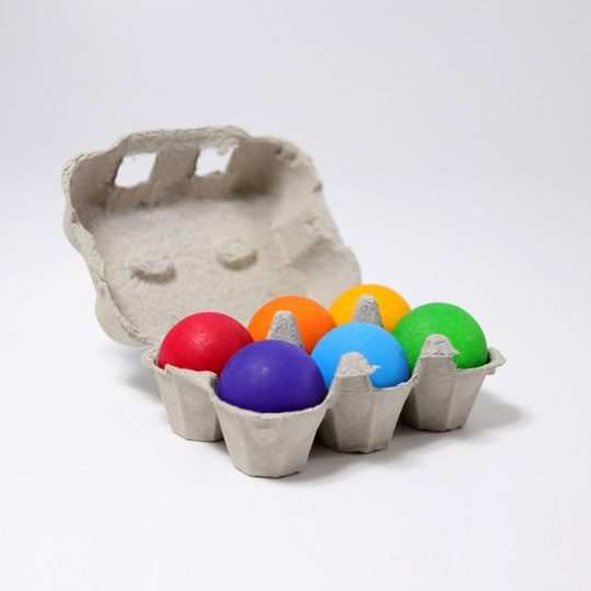les-petites-cigognes_magasin-bio_nancy_produits_jouets_balles-en-bois_grimm-s