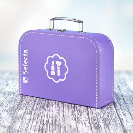 les-petites-cigognes_magasin-bio_nancy_produits_jouet_ trousse-de-beaute-bois_selecta