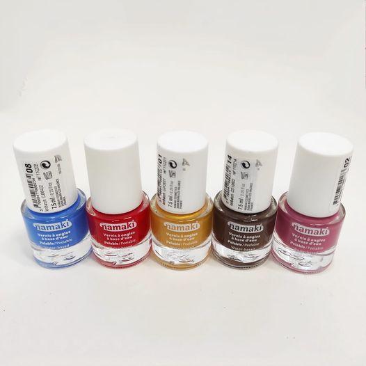 les-petites-cigognes_magasin-bio_nancy_produits_maquillage_vernis-a-ongles_namaki