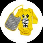Les petites cigognes _ Catégories produits _ Vêtements bio